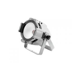 LED ML-46 COB RGBAW 50W podea grii