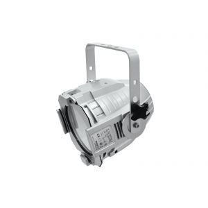 LED ML-56 COB 5600K 100W 60° grii