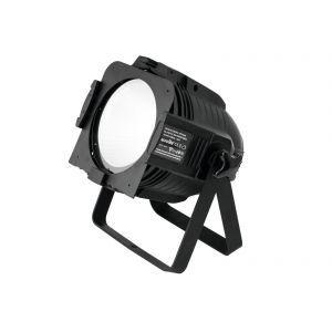 LED ML-56 COB RGBAW 100W podea negru