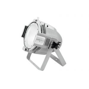 LED ML-56 COB UV 80W floor grii