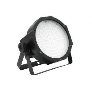 LED SLS-144 RGBW Floor