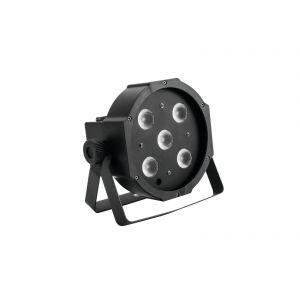 LED SLS-503 TCL 5x3W podea