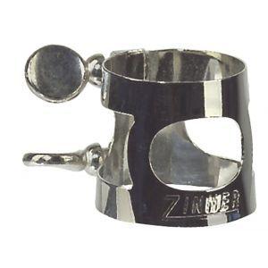 Ligatura saxofon tenor Gewa 736970