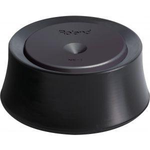 Limitator de zgomot Roland NE 1 pentru tobele V-Drums