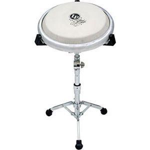 LP Percussion Compact Conga 11''