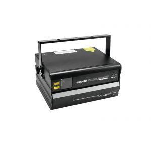 Laser Eurolite VLS 1200 RGB Micro 30k 51741470