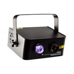 Laser Varytec Moonstar Evo RG