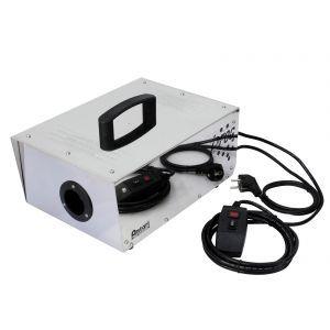 Masina de Ceata Antari IP 1000