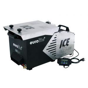 Masina de Ceata Eurolite NB 150 ICE
