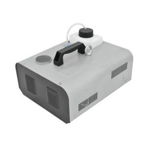 Masina de Ceata Eurolite NSF 150 B Spray Fogger