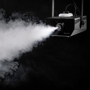 Masina de Fum Cameo PHANTOM F5