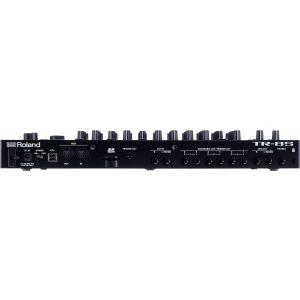 Masina Ritmuri Roland TR-8S