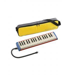 Melodica Suzuki Melodion M-37C Plus