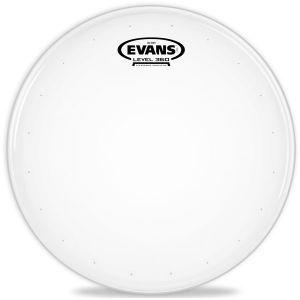 Membrana toba Evans Genera HD Dry Coated Snare 14