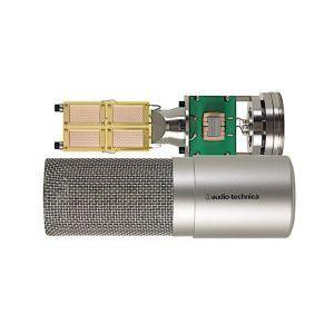 Microfon Studio Audio Technica AT5047