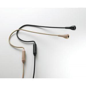 Microfon cu Fir Audio Technica PRO92cW-TH