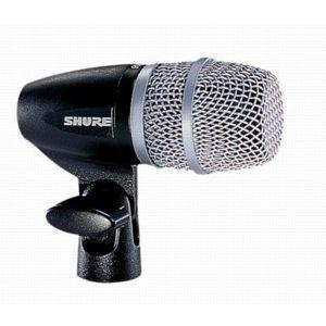 Microfoane Cu Fir Shure PG 56