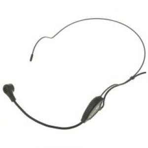 Microfoane Headset