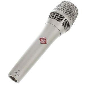 Microfoane Voce