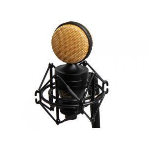 Microfon cu fir Alpha Audio Mic Studio L