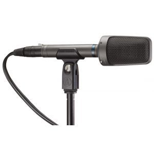 Microfon cu fir Audio Technica At8022