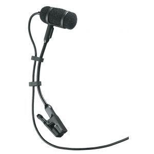 Microfon cu fir Audio Technica Atm350