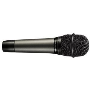 Microfon cu fir Audio Technica Atm610a