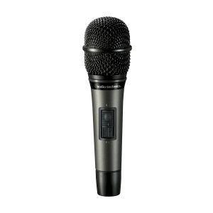 Microfon cu Fir Audio Technica ATM610as