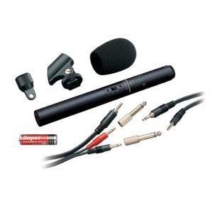 Microfon cu fir Audio Technica Atr6250