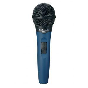 Microfon cu fir Audio Technica Mb1k