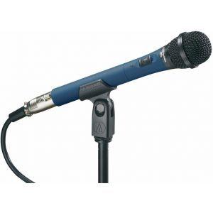 Microfon cu fir Audio Technica Mb4k