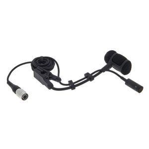Microfon fara fir Audio Technica Pro35cw