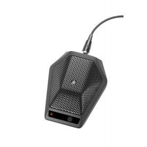 Microfon cu fir Audio Technica U891Rx
