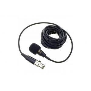 Microfon Cu Fir Audix ADX10