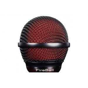 Microfon Cu Fir Audix Fireball