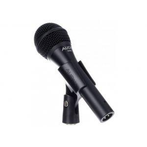 Microfon Cu Fir Audix OM5