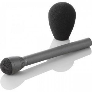 Microfon cu fir Beyerdynamic M 58