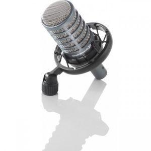 Microfon cu fir Beyerdynamic M 99