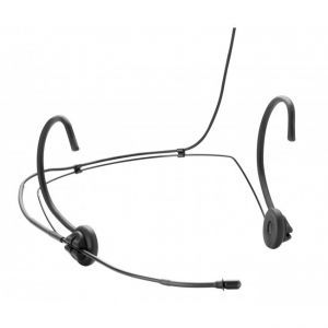 Microfon cu fir Beyerdynamic TG H55C headset