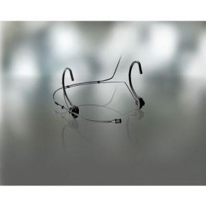 Microfon cu fir Beyerdynamic TG H74C Headset
