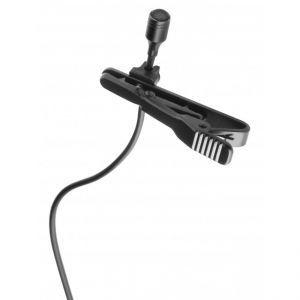 Microfon cu fir lavalier Beyerdynamic TG L55C