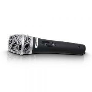 Microfon cu fir LD Systems D1105