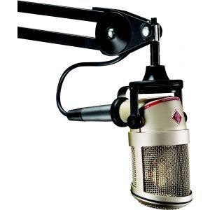 Microfon cu fir Neumann BCM 104