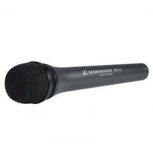 Microfon cu fir Sennheiser MD 42