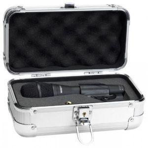 Microfon Cu Fir Shure KSM9 CG