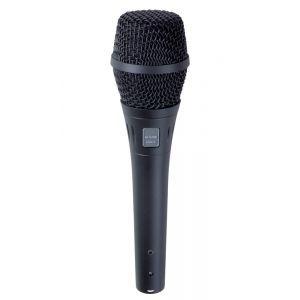 Microfon cu fir Shure SM 87