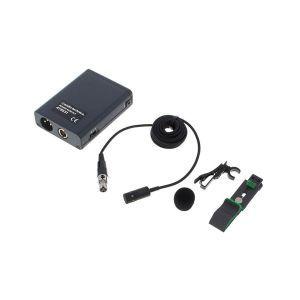 Microfon cu Lavaliera Audio-Technica AT 831b