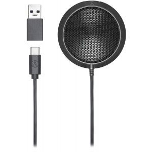 Microfon de Conferinta Audio Technica ATR4697-USB