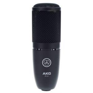 Microfon de studio AKG Perception 120 B
