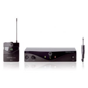 Microfon fara fir AKG PW Instrumental Set
